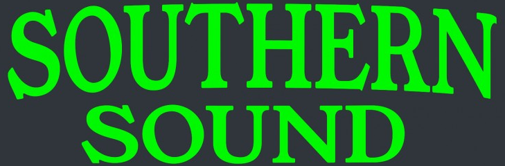Southern Sound Roofs